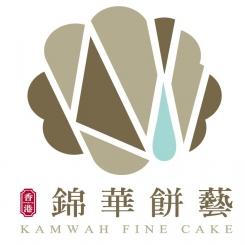 香港锦华月饼
